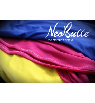 Aquabulle Néobulle - Jolie Cerise
