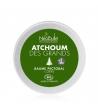 Atchoum des Grands, baume Neobulle - Jolie Cerise