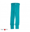 Legging évolutif Royal Turquoise Manymonths - Jolie Cerise
