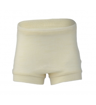 Nappy pants Engel - Jolie Cerise