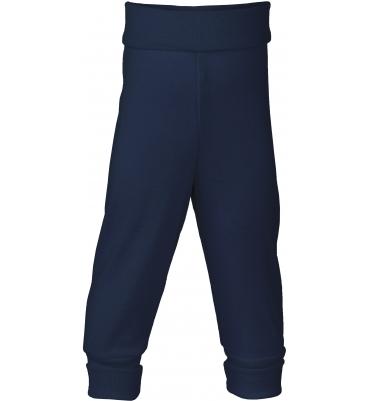 Pantalon bébé Engel - Marine