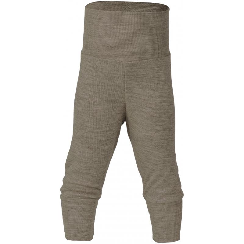 Pantalon bébé Engel Noix - Jolie Cerise