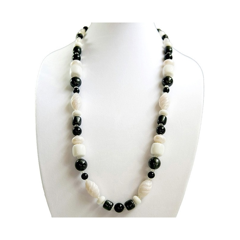 Collier Mommy Necklaces