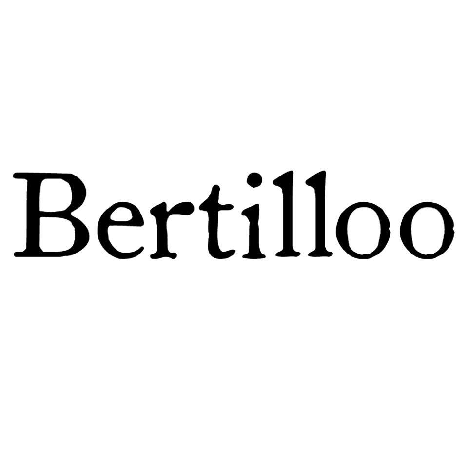 Bertilloo