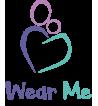 Wear Me