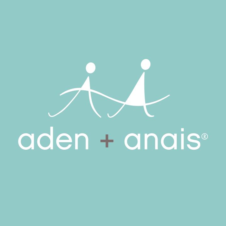 Aden + Anais