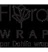 Flora Wrap